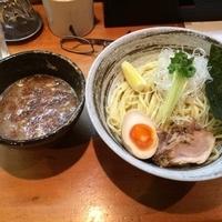 みつ星製麺所 西中島店>
