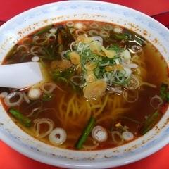 中国料理 ピカイチの写真