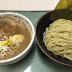 麺屋 六根の写真