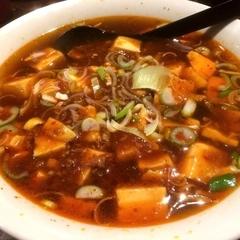 中国家庭料理 北京の写真