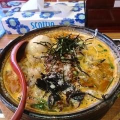 麺屋 多伊夢の写真