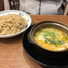 おおぎやラーメン 長野中野店の写真