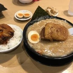 三河開化亭 豊川店の写真