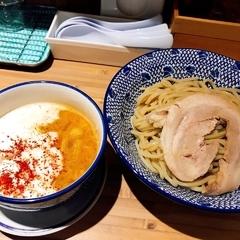 麺 TOKITAの写真