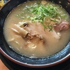 麺や 極の写真
