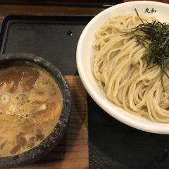 つけ麺 丸和 尾頭橋店の写真