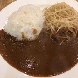 8man curry