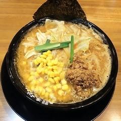 久米川商店の写真
