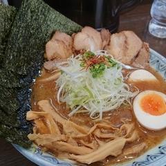 麺屋蕪村 上田店の写真