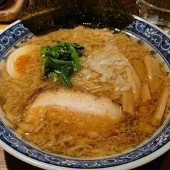 北海道らーめん 奏 蒲田店の写真