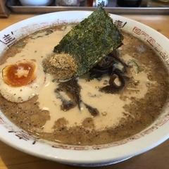 三十一代目 哲麺の写真