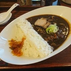 麺家 西陣の写真