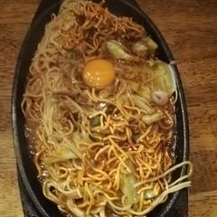 KENZO Cafeの写真